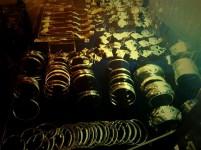 Foto 05-05-2011 14 01 49