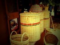 Foto 05-05-2011 14 13 18