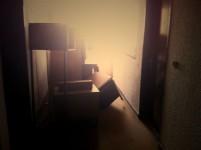 Foto 09-05-2011 12 50 03