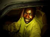 Foto 09-05-2011 19 16 27