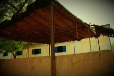 exterior_hangar_2