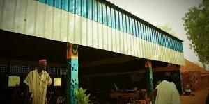 exterior_hangar_3